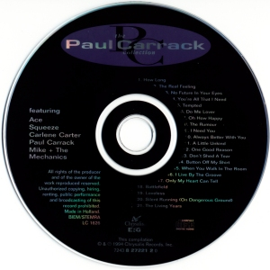 paul-carrack-twenty-one-good-reasons-the-paul-carrack-collection-cd-saltez-salvador-altez-palomino