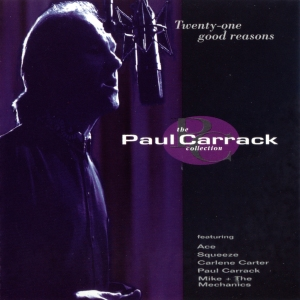 paul-carrack-twenty-one-good-reasons-the-paul-carrack-collection-front-saltez-salvador-altez-palomino